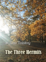 The Three Hermits