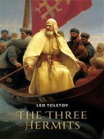 The Three Hermits