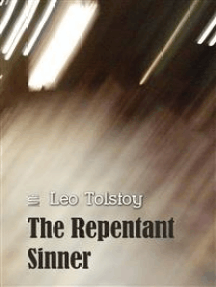 The Repentant Sinner