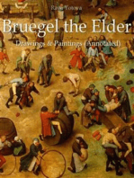 Bruegel the Elder