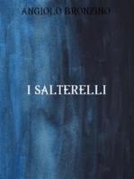 I Salterelli