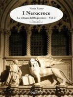 I Neracroce