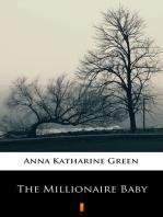 The Millionaire Baby