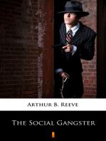The Social Gangster