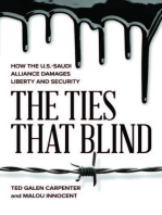 The Ties That Blind