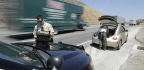 LA County Watchdog Blasts Sheriff's Unit That Stopped Innocent Latino Drivers