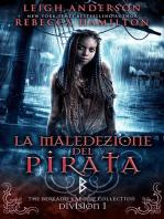 La Maledezione del Pirata