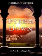 Pyrem Down