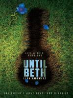 Until Beth