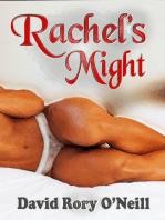 Rachel's Might