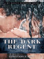 The Dark Regent