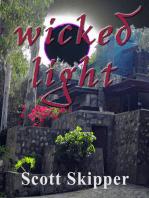 Wicked Light