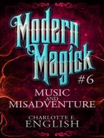 Music and Misadventure