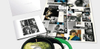 The Beatles 'White Album' At 50