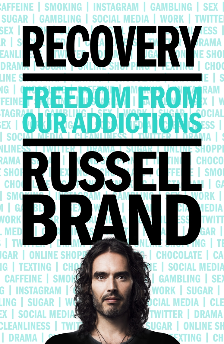 Recovery by Brand - Read Online