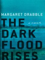 The Dark Flood Rises