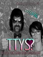 TTYS?