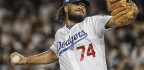 Dodgers' Kenley Jansen Sets Date For Heart Surgery