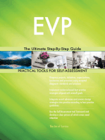 EVP The Ultimate Step-By-Step Guide