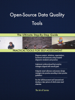 Open-Source Data Quality Tools The Ultimate Step-By-Step Guide