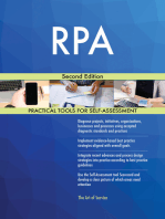 RPA Second Edition