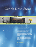 Graph Data Store Third Edition