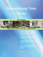 Nonrelational Data Stores Third Edition