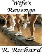 Wife's Revenge