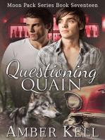 Questioning Quain