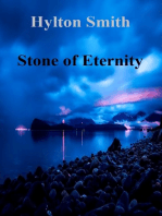 Stone of Eternity