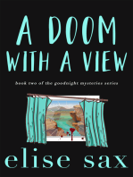 A Doom with a View
