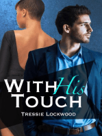 With His Touch