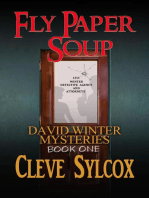 Fly Paper Soup