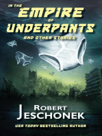 In the Empire of Underpants