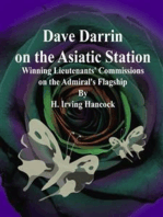 Dave Darrin on the Asiatic Station