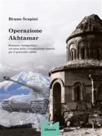 Operazione Akhtamar