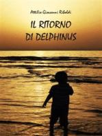 Il ritorno di Delphinus