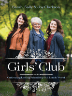 Girls' Club
