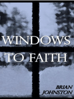 Windows to Faith