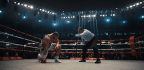 'Creed II' Review