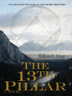 The 13th Pillar