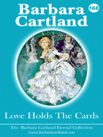 168. Love Holds The Cards