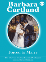 174. Forced To Marry