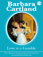 176. Love is a Gamble