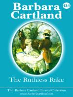 131. The Ruthless Rake