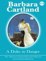 172. A Duke in Danger