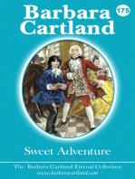175. Sweet Adventure