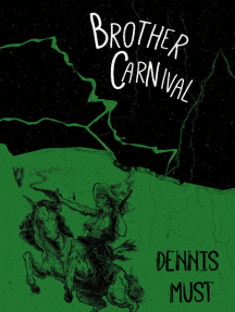 Brother Carnival