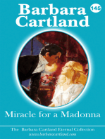 145. Miracle For A Madonna