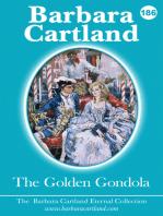 186. The Golden Gondola